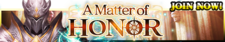 A Matter of Honor banner.png