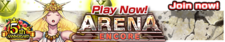 Arena Encore banner.png