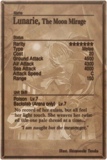 Lunarie card back.jpg