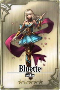 Bluette card.jpg