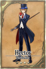 Hector (Thief) card.jpg