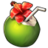 Hibiscus Punch icon.png
