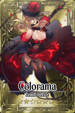 Colorama card.jpg