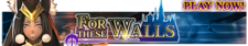 For These Walls release banner.png