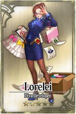 Lorelei card.jpg
