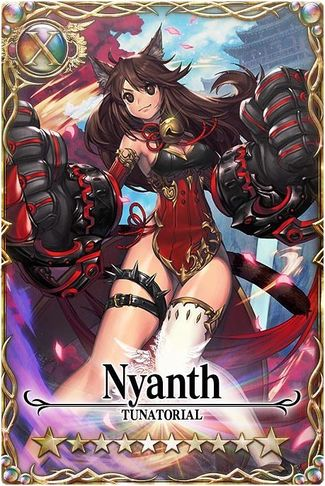Nyanth card.jpg