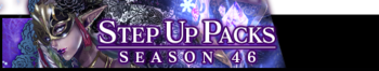 Step Up Packs 46 banner.png
