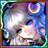 Verna icon.png