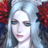 Mechthild icon.png