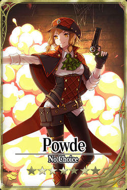 Powde card.jpg