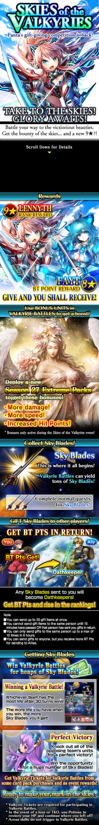 Skies of the Valkyries release.jpg