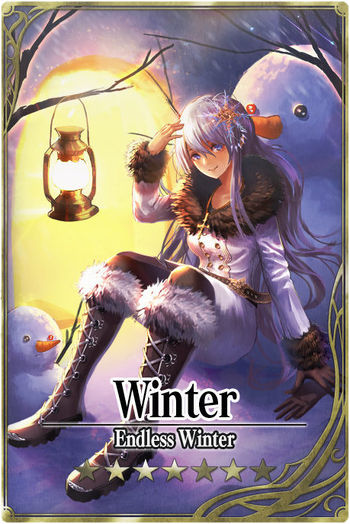<*Vaatigam's diary*>  - CLOSED at March 27th 2015 - Page 4 350px-Winter_card