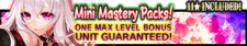 Mini Mastery Packs banner.png