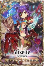 Mizette card.jpg