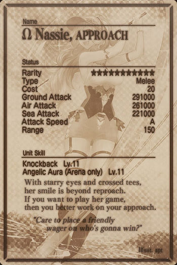 Nassie mlb card back.jpg