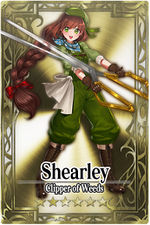 Shearley card.jpg