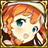 Cosette icon.png