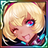 Luno icon.png