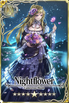 Nightflower card.jpg