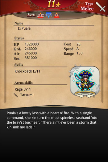 Puala mlb card back.jpg