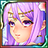 Urth icon.png