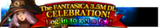 3.5M DL Celebration release banner.png