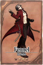 Fennel m card.jpg