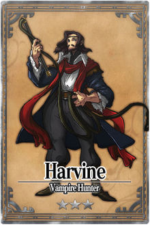 Harvine card.jpg