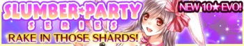 Slumber Party Series banner.png