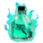 Brave Tonic (Water) icon.png