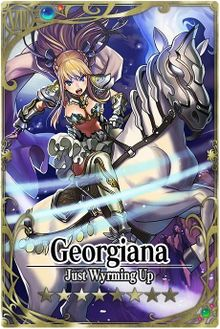Georgiana card.jpg