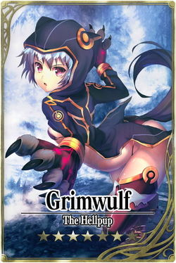 Grimwulf card.jpg