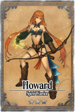 Howard card.jpg
