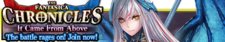 The Fantasica Chronicles 39 release banner.png