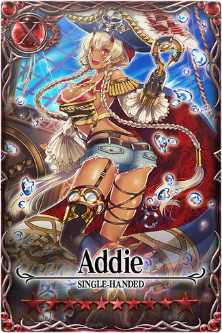 Addie m card.jpg