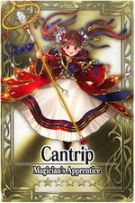 Cantrip card.jpg