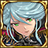 Chevalier dEon icon.png