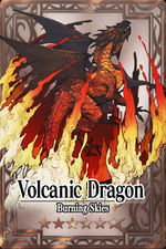 Volcanic Dragon m card.jpg