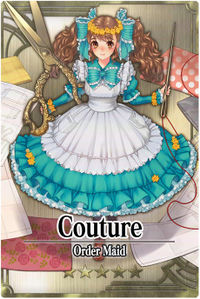 Couture card.jpg
