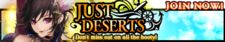 Just Deserts release banner.png