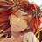 Mireen icon.png