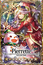 Pierrette card.jpg