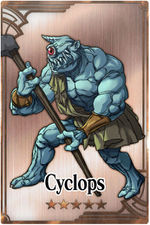 Cyclops card.jpg