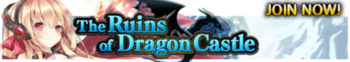 The Ruins of Dragon Castle release banner.png
