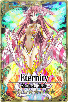 Eternity card.jpg