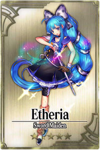 Etheria card.jpg