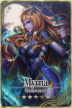 Myrna card.jpg