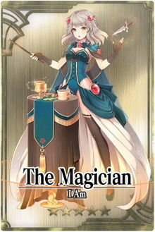 The Magician card.jpg