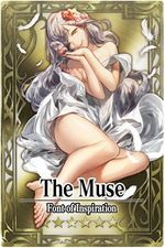 The Muse card.jpg