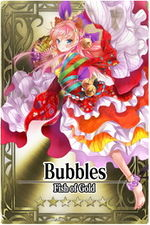 Bubbles card.jpg